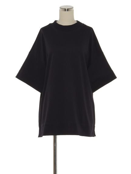 CHARM 24 COT OVER SIZED T-SHIRT(トップス/Tシャツ)の詳細画像
